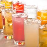 「疲労回復」する飲み物Best7!