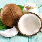 ココナッツアレルギーの意外な原因とは?症状、対策は?
